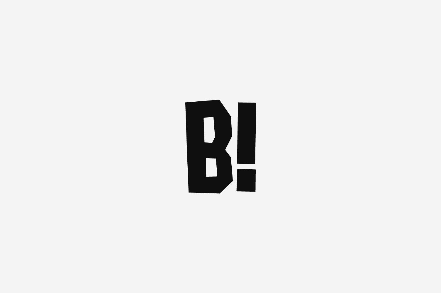 Bioparc logotipo pase Berde! en Comunicación Bioparc