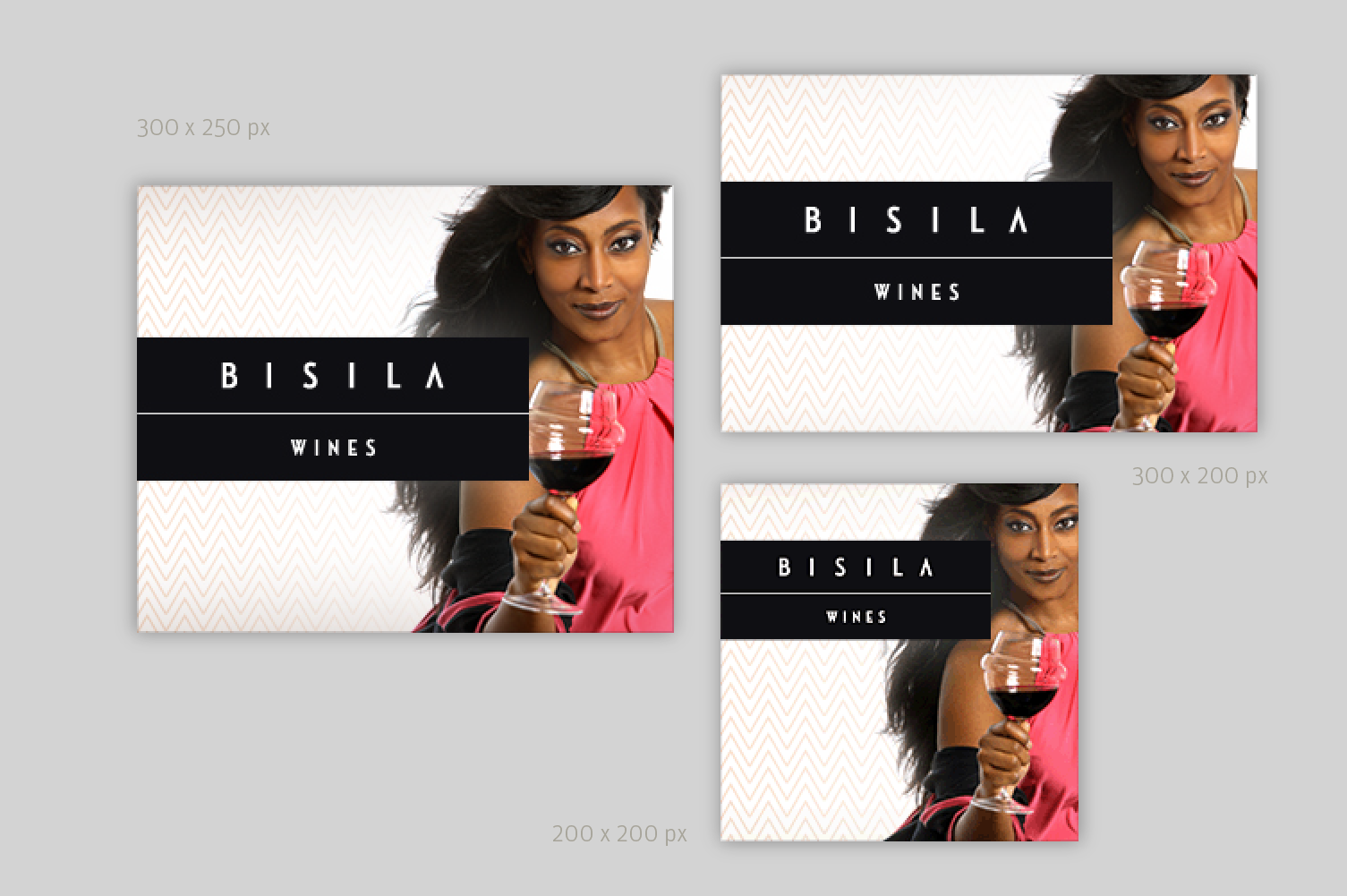 Banner web Bisila Wines
