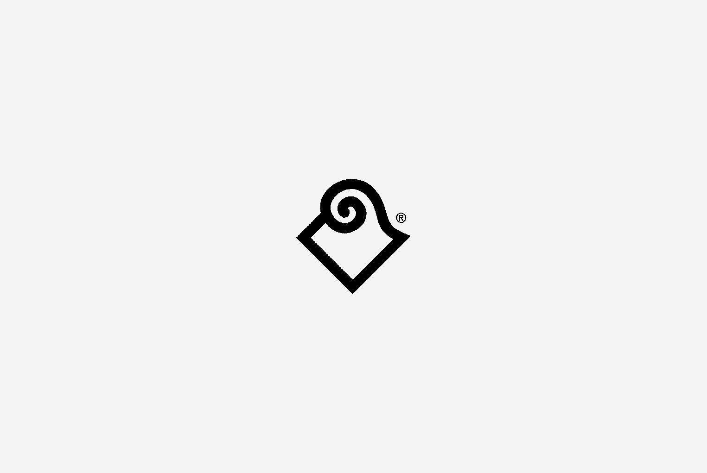 Icono marca Vicent Torres