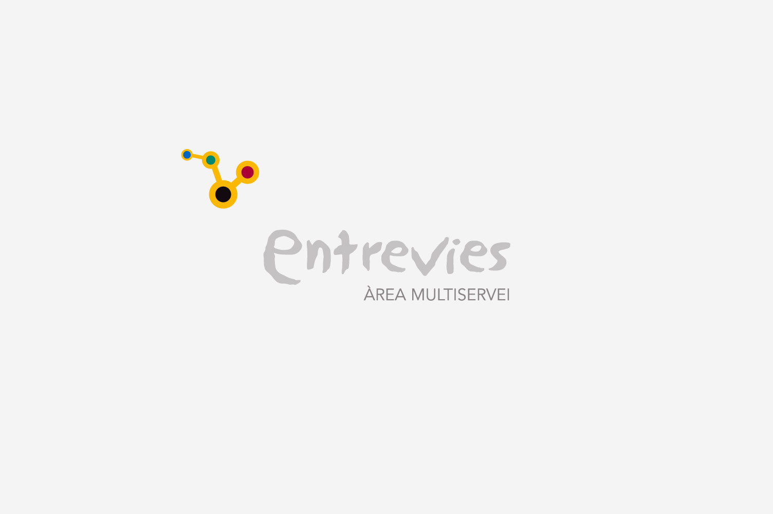 Imagen global diseño de marca entrevies v1